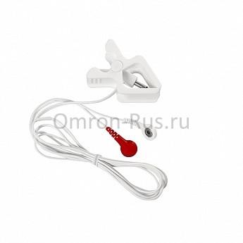 Электродные провода для миостимуляторов Omron