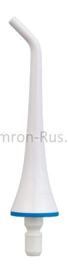 Ирригатор полости рта CS Medica AquaPulsar CS-3 Air+