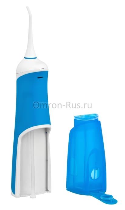 Ирригатор полости рта CS Medica AquaPulsar CS-3 Easy