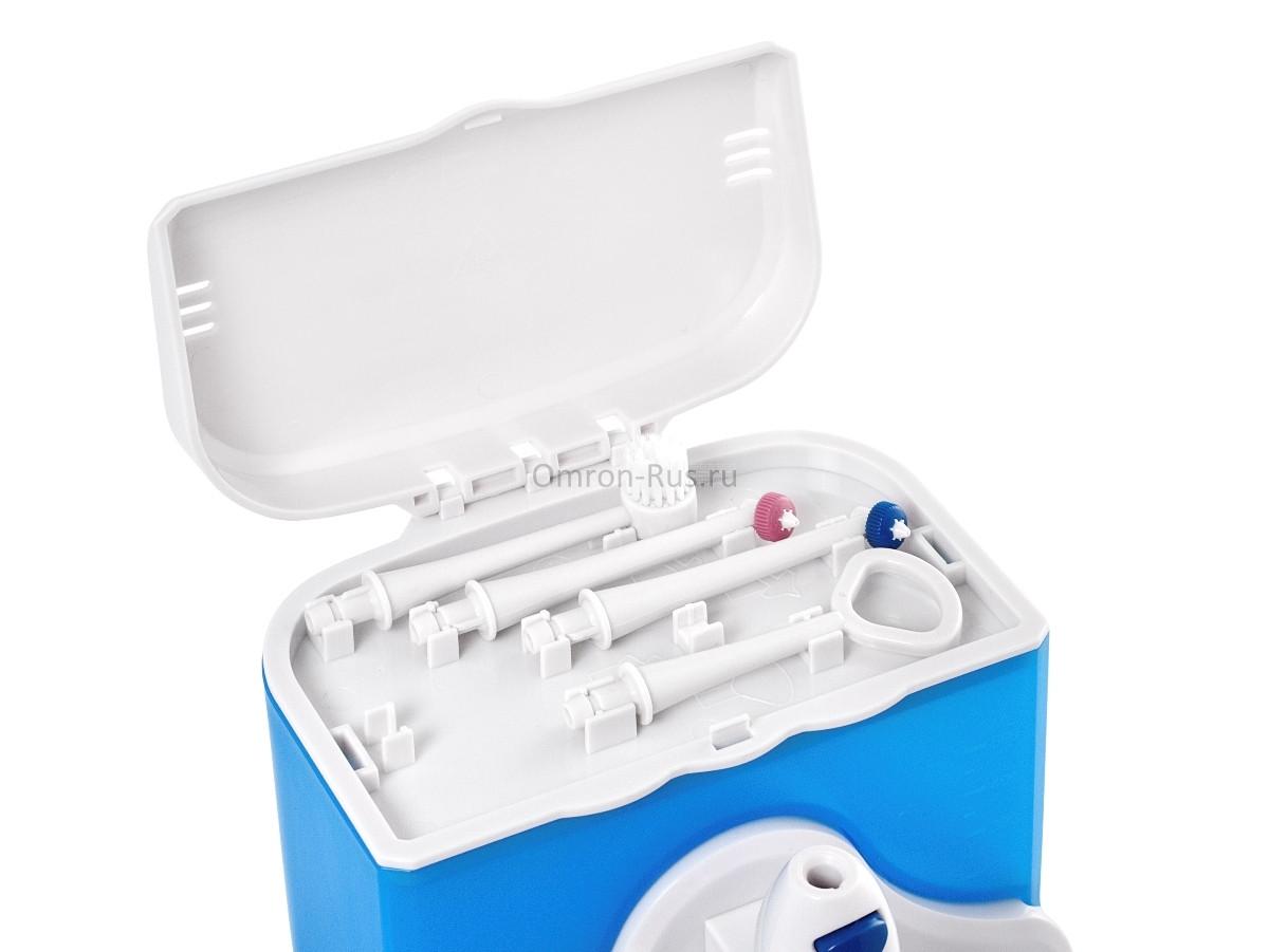 Ирригатор CS Medica AquaPulsar OS1