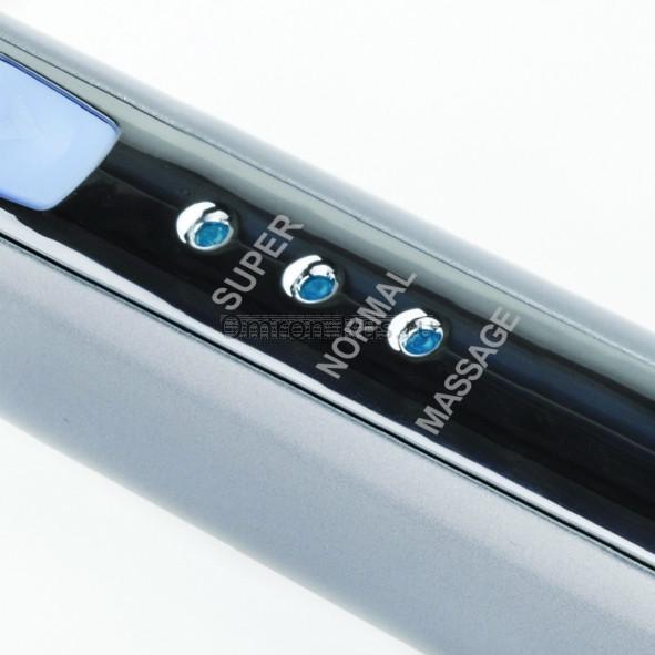 Звуковая зубная щетка CS Medica SonicPulsar CS-233-UV