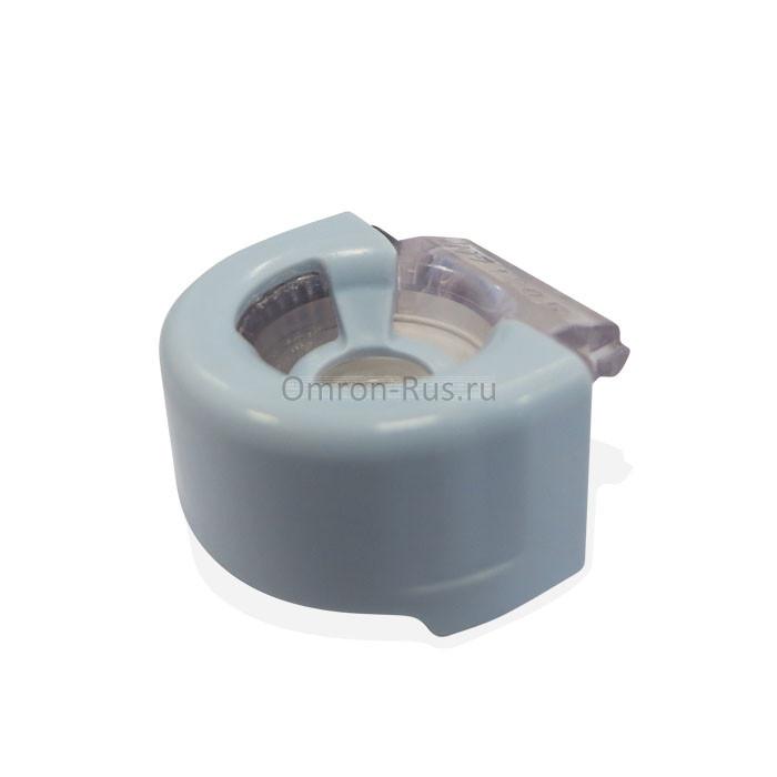 Сетчатый распылитель (меш мембрана) для небулайзера Omron MicroAir NE-U22