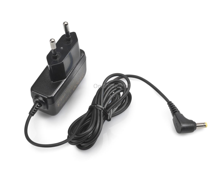 Сетевой адаптер Adapter S для тонометров Omron