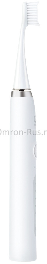 Звуковая зубная щетка CS Medica CS-333-WT