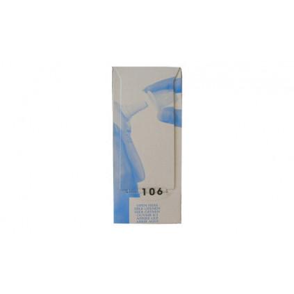 Защитный колпачок зонда для термометра Omron Gentle Temp 510 (20 шт.)