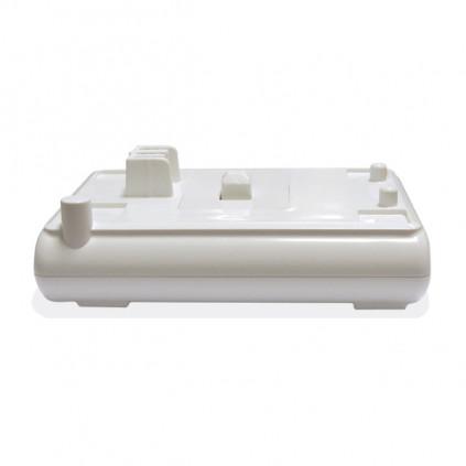 Аккумуляторная батарея для небулайзера Omron NE-C30