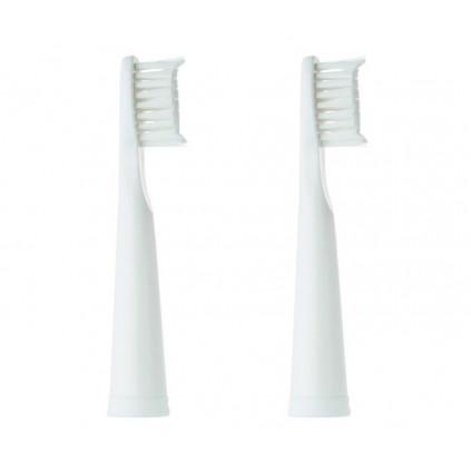 Насадки SP-23 для зубных щеток CS Medica CS-262, CS-232, CS-233-uv