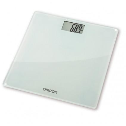 Весы напольные Omron HN-286 (до 180 кг.)
