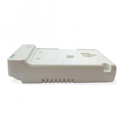 Зарядное устройство для небулайзера Omron NE-C30